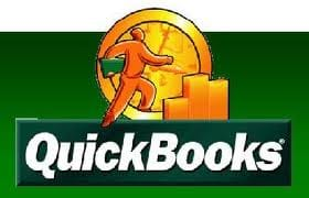 CALIFORNIA01 ≺≺≺1 800 860 9230≺≺≺QuickBooks Helpline Phone Numberu2026 QuickBooks  Help Desk Phone Number QuickBooks Helpline Number?